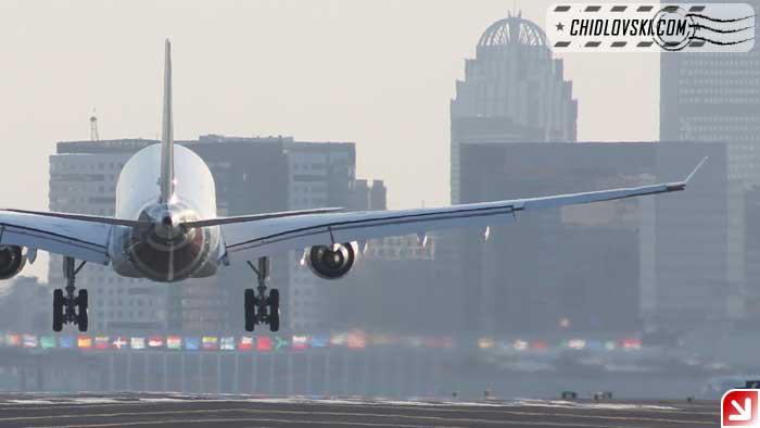 planes-16017