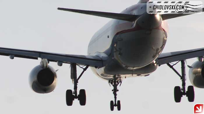 planes-16018