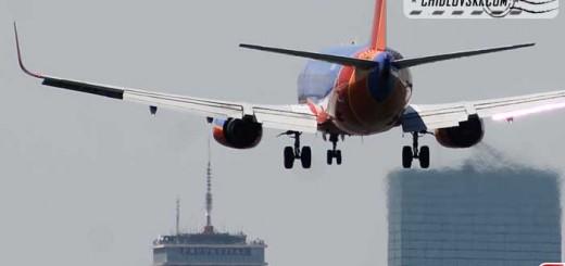 planes-16020