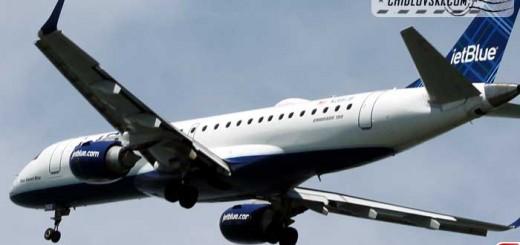 planes-16021