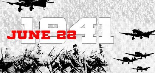 062241-war