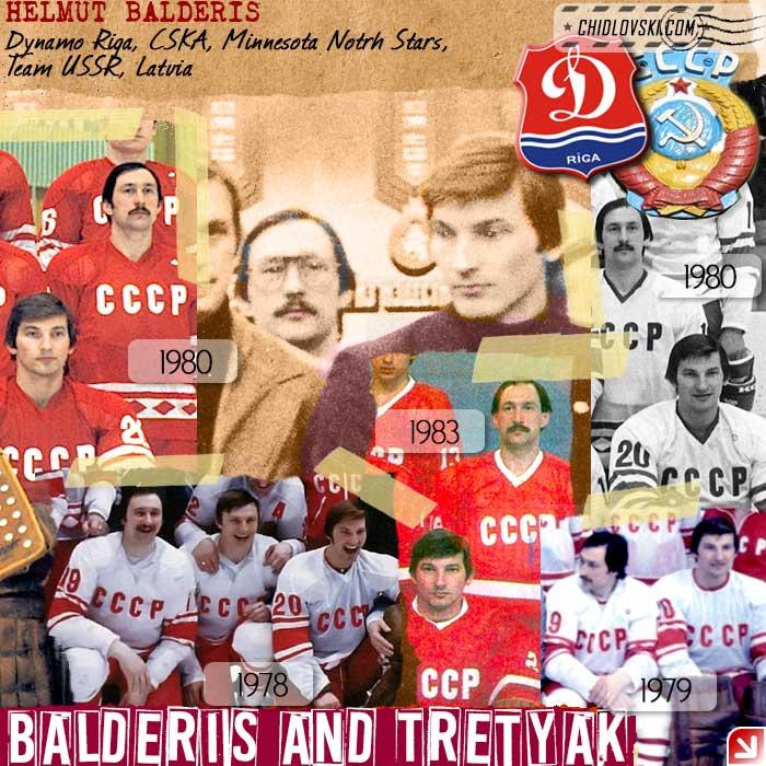 balderis-77-80-113