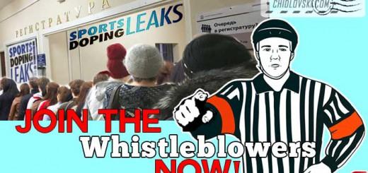 doping-leaks