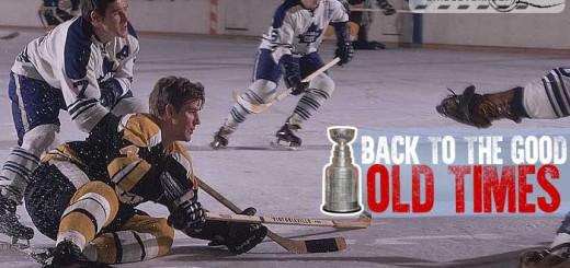 hockey-16001