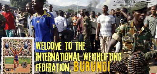 iwf-burundi