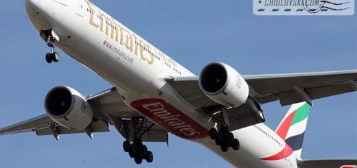 planes-16013
