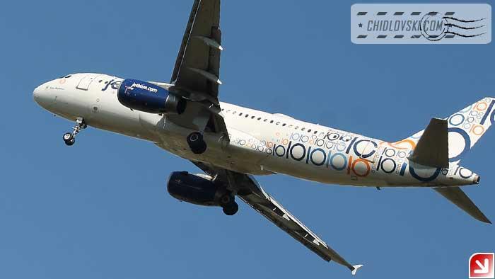 planes-16014