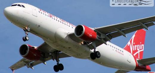 planes-16015