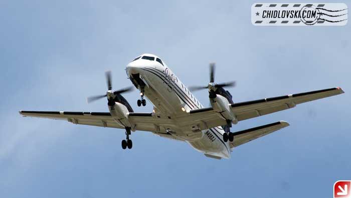 planes-16019