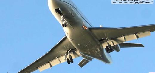 planes-16022
