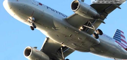 planes-16023