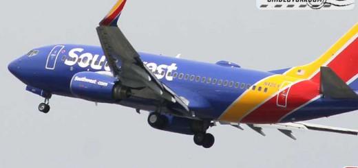 planes-16024