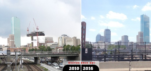 before-n-after-backbay