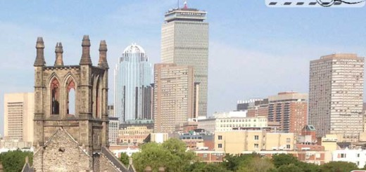 boston-2016-001