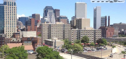 boston-2016-003