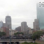 boston-2016-008