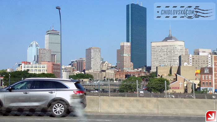 boston-2016-012