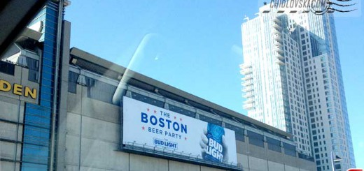 boston-2016-016