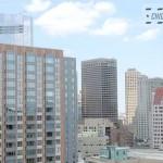 boston-2016-024