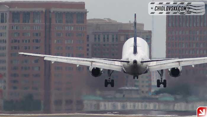 planes-16025