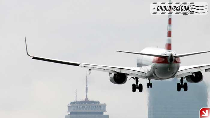 planes-16026