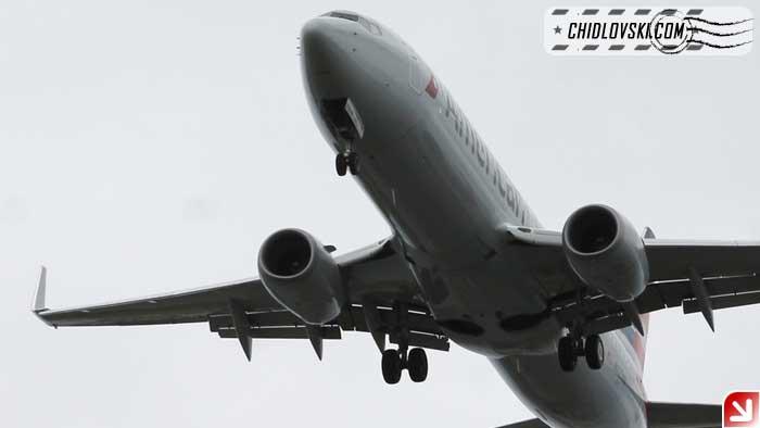 planes-16027