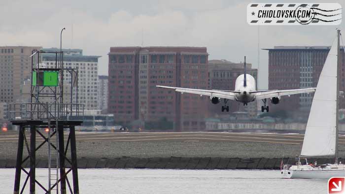 planes-16028