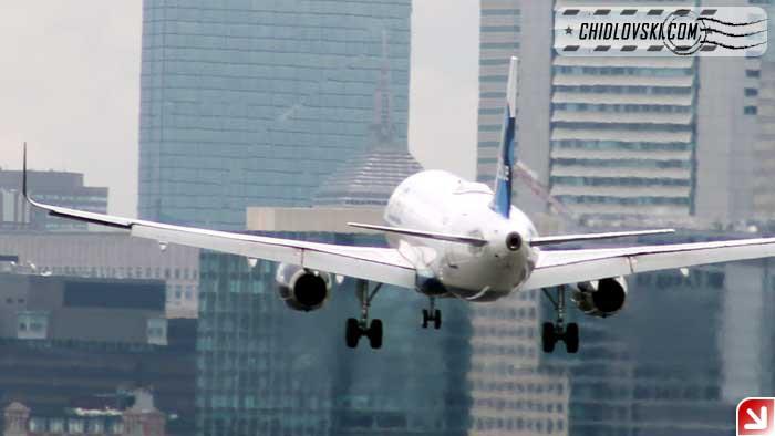 planes-16030