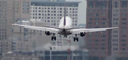 planes-16032