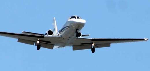 planes-16034