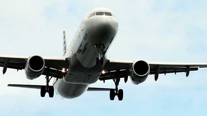 planes-16035