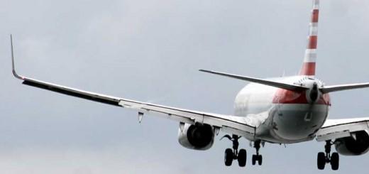 planes-16036