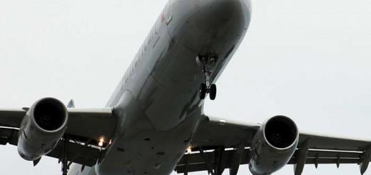 planes-16037