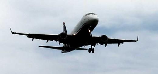 planes-16038