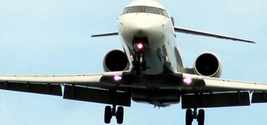 planes-16039