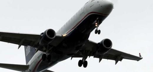 planes-16041