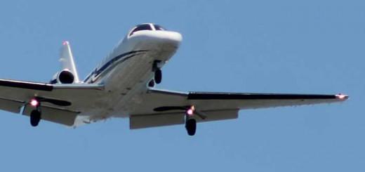 planes-16042