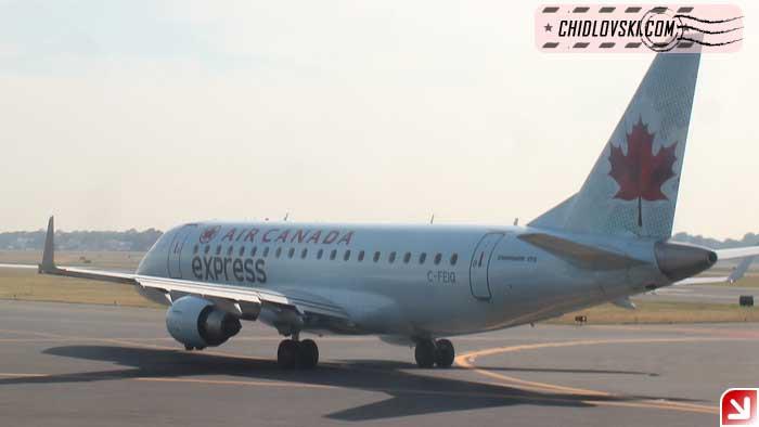 planes-16043
