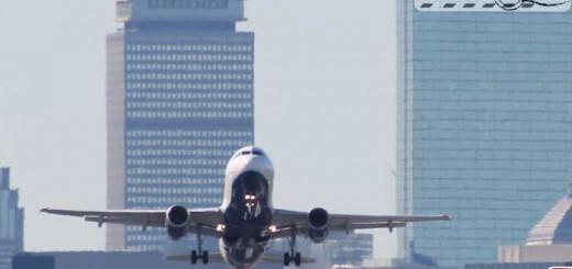 planes-16044