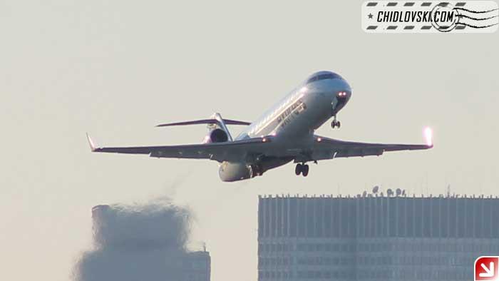 planes-16045