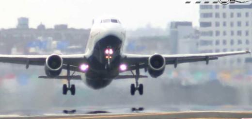planes-16046