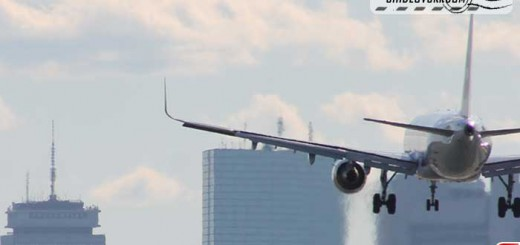 planes-16047