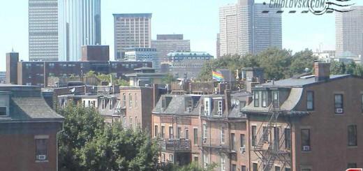 boston-2016-028