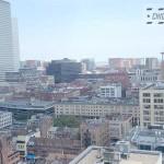 boston-2016-029