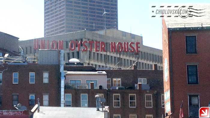 boston-2016-043