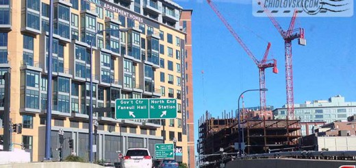 boston-2016-046