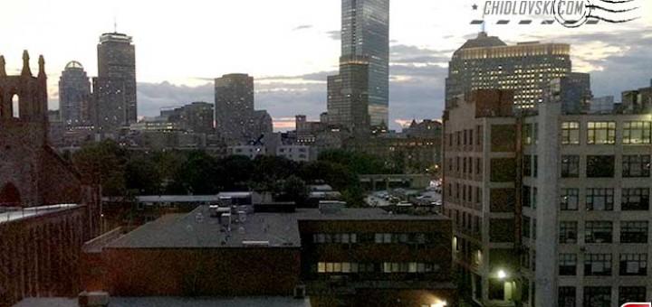 boston-2016-048