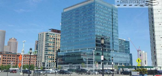 boston-2016-051