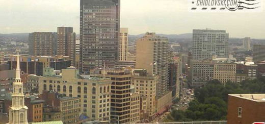 boston-2016-053