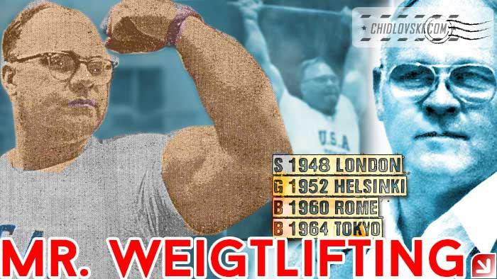 mr-weightlifting